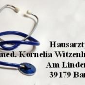 Grund Witzenhausen
