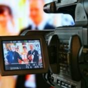 HochzeitsvideoWerbebild